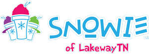 Snowie of Lakeway Tennessee Logo