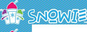 Snowie of Lakeway, TN Logo