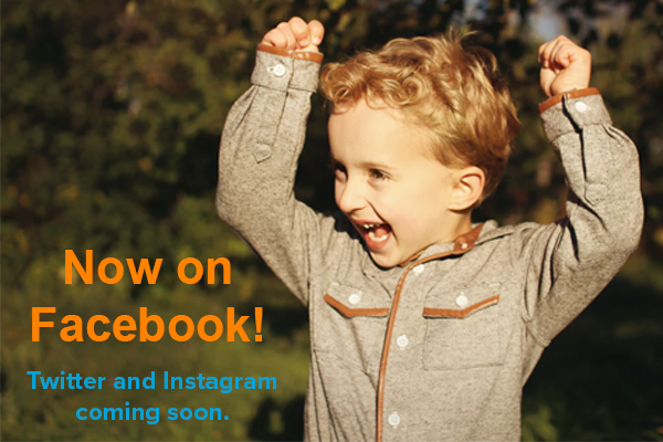 Snowie of Lakeway, TN is now on Facebook